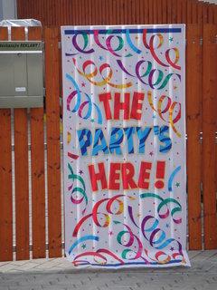 FOTKA - Party