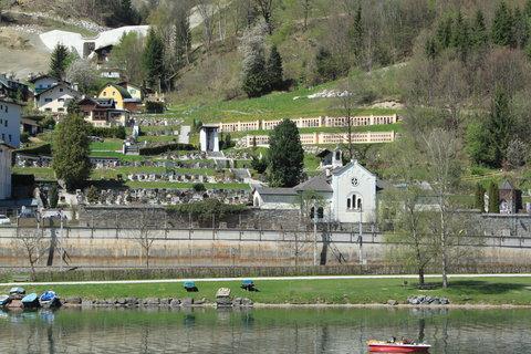 FOTKA - Zell am See z lodi 17