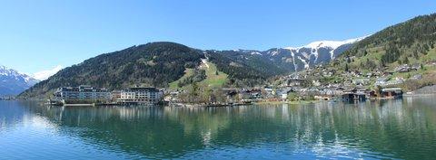 FOTKA - Zell am See z lodi 23