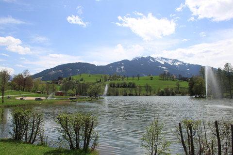 FOTKA - 1. Máj na Ritzensee 6