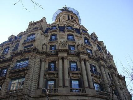 FOTKA - Nádherná stavba...