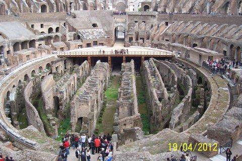 FOTKA - Řím 22