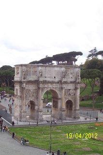 FOTKA - Řím 23
