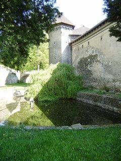 FOTKA - hrad 2