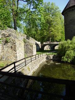 FOTKA - hrad 4