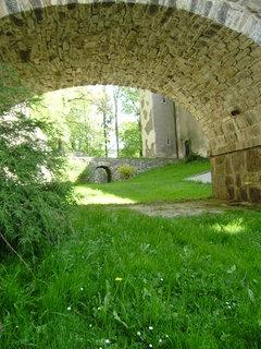 FOTKA - vedle hradu 5