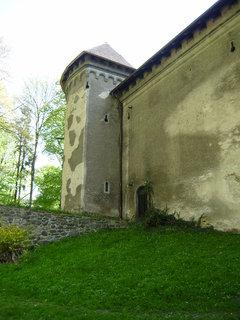FOTKA - vedle hradu 8