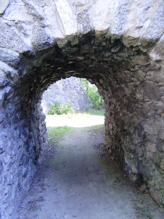 FOTKA - vedle hradu 10