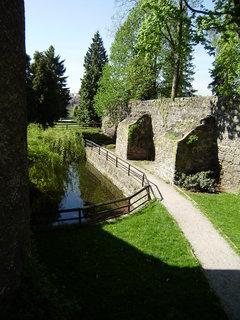 FOTKA - okolo hradu 3