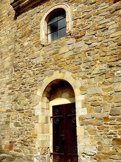 FOTKA - přenádherný kostel v mé vesnici 9(dnes k němu vychází článek)