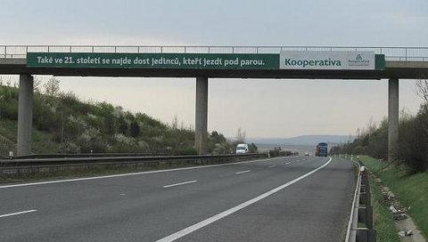 FOTKA - mosty  kooperativa .
