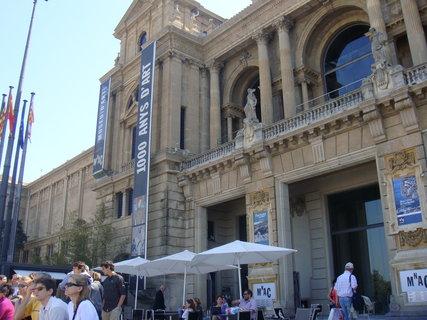 FOTKA - Muzeum umění...