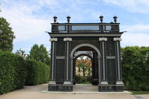 FOTKA - Schönbrunn .07