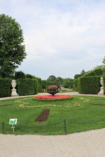 FOTKA - Schönbrunn .08