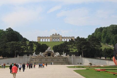 FOTKA - Schönbrunn .11