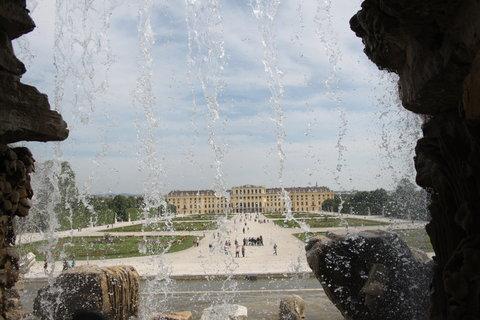 FOTKA - Schönbrunn .16