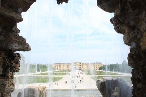 FOTKA - Schönbrunn .17