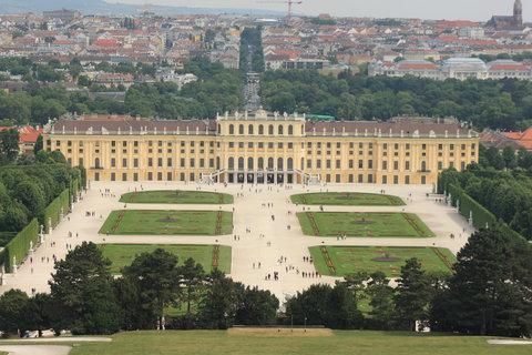 FOTKA - Schönbrunn .21