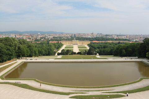 FOTKA - Schönbrunn .24
