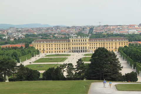 FOTKA - Schönbrunn .28