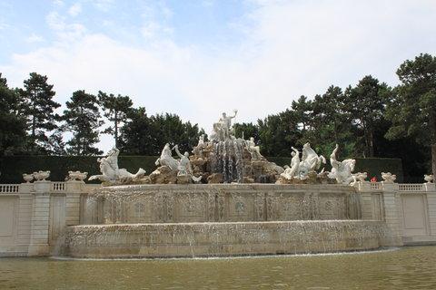 FOTKA - Schönbrunn .31