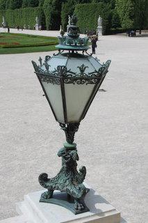 FOTKA - Schönbrunn .35