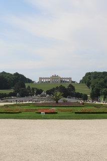 FOTKA - Schönbrunn .36