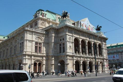 FOTKA - Wien .01