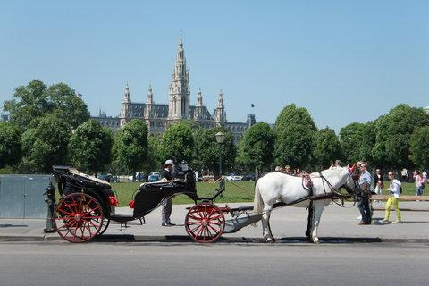 FOTKA - Wien .05