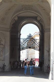 FOTKA - Wien .09