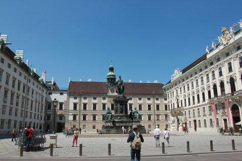FOTKA - Wien .08