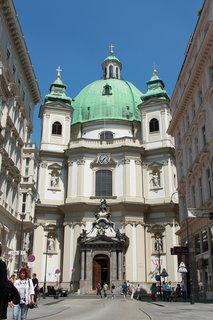 FOTKA - Wien .19.