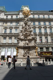 FOTKA - Wien .20
