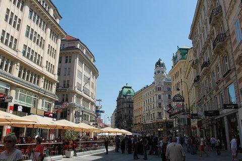 FOTKA - Wien .21