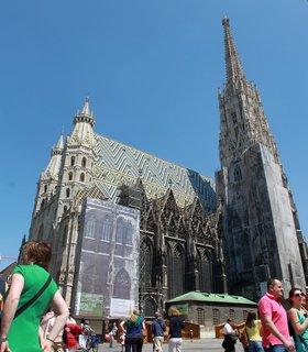 FOTKA - Wien .24