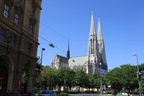 FOTKA - Wien .34