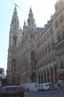FOTKA - Wien .35