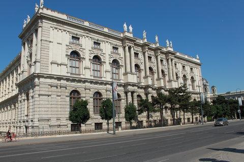 FOTKA - Wien .43