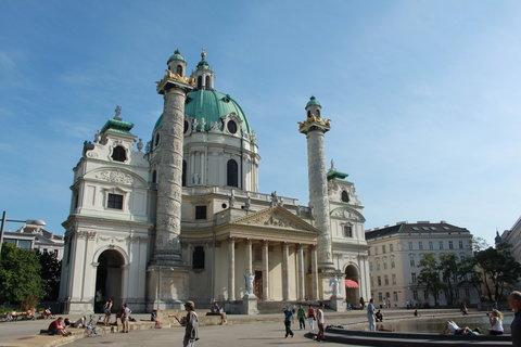 FOTKA - Wien .45