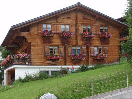 FOTKA - Alpy 2