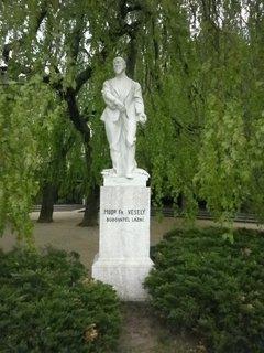 FOTKA - památník..