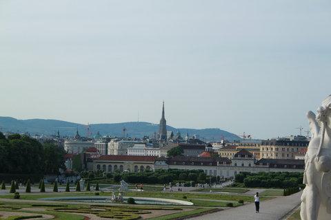 FOTKA - Wien .48