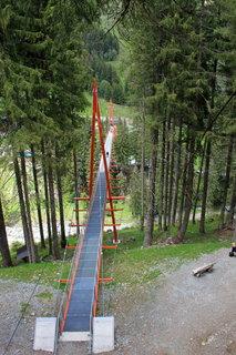 FOTKA - Baumzipfelweg, Saalbach-Hinterglemm 15
