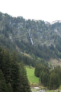 FOTKA - Baumzipfelweg, Saalbach-Hinterglemm 37