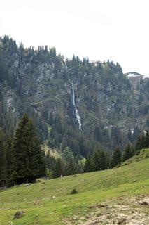FOTKA - Baumzipfelweg, Saalbach-Hinterglemm 43
