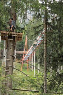 FOTKA - Baumzipfelweg, Saalbach-Hinterglemm 61