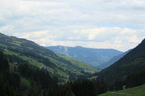 FOTKA - Baumzipfelweg, Saalbach-Hinterglemm 64