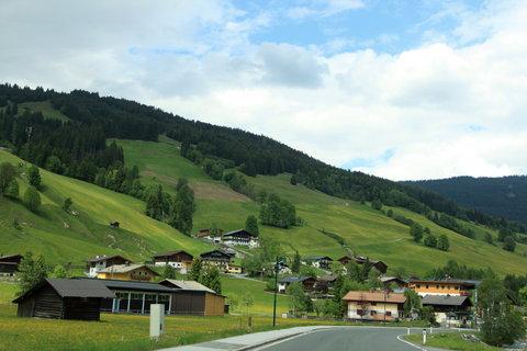 FOTKA - Baumzipfelweg, Saalbach-Hinterglemm 69