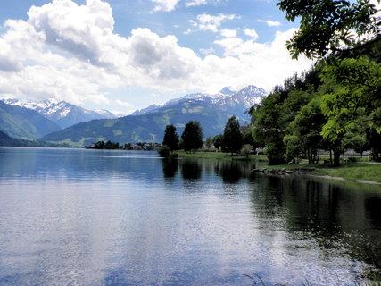 FOTKA - Zellerske jezero 3