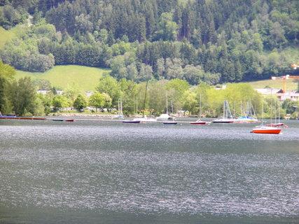 FOTKA - Zellerske jezero 4